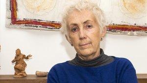 La renúncia de la directora del suplement femení del diari del Vaticà provoca indignació a Itàlia
