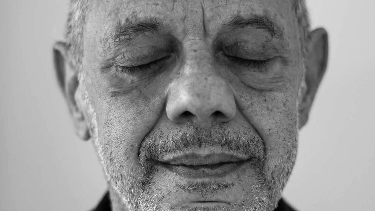 Lluís Pasqual: «Necessitava posar distància d'un lloc tòxic»