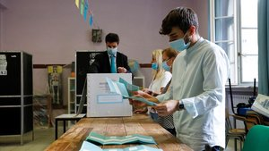 Fre al populisme a Itàlia