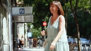 icoy34595734 madrid 06 07 2016 politica la socialista francina armengol a160706165922