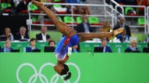 earevalo35155340 2016 rio olympics artistic gymnastics final women s fl160907173430
