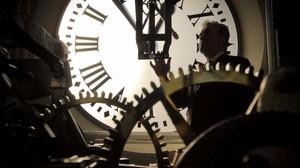 icoy21109842 reloj170421175841