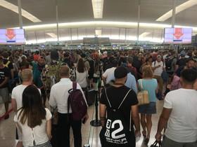 aeroport-3-cugat