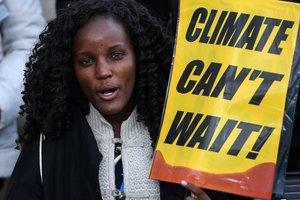 Xile recorre a Espanya per salvar la Cimera del Clima després de dos dies de bloqueig
