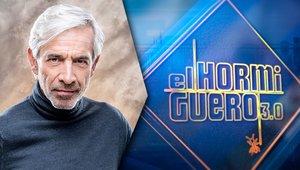 Imanol Arias es divertirà aquesta nit al plató d''El hormiguero', a Antena 3
