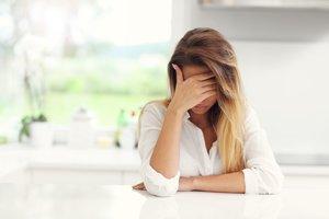 Creences limitants: identifica-les fàcilment