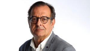 Albert Sáez.