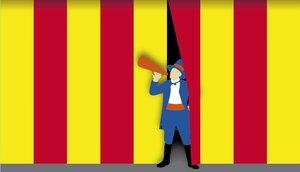 De la proliferación de 'extelectuales' en Catalunya