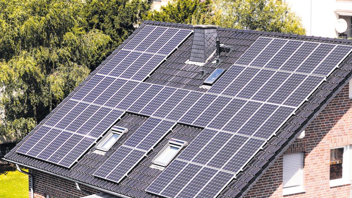 Soluciones para combatir el cambio climático. Energías alternativas.