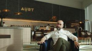La desescalada d'Artur Martínez arriba plena de noves propostes