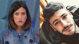 "Cepeda llança un atac a 'Cazamariposas': «Vergonya de periodisme feu"""