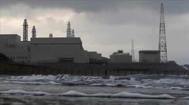 Japón no reabrirá Kashiwazaki-Kariwa, la mayor central nuclear del mundo