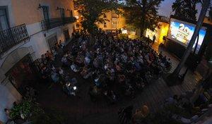 Sant Boi posa en marxa les primeres iniciatives socials incloses en els Pressupostos Participatius