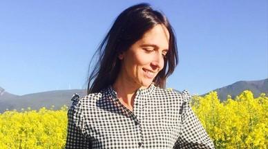 Laura Ferrero: emociones sin impostura