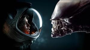 En el espacio nadie puede oír tus gritos. Con este eslógan empezó el fenómeno Alien.