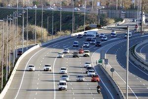 Aprovat el projecte per millorar l'accés a Sabadell des de la C-58