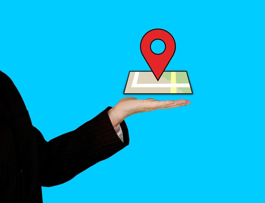 Esto es lo que necesitas saber si quieres que tu negocio aparezca en Google Maps