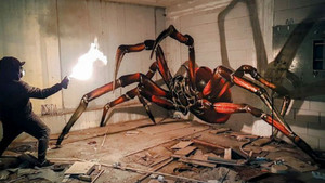 Sergio Odeith, el mag portuguès del grafiti 3D