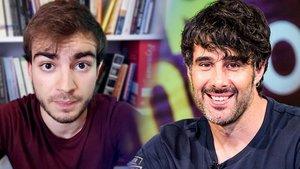 Jaime Altozano y David Amor fichan como colaboradores de 'La mejor canción jamás cantada'