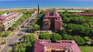 Gavà paralitza els permisos per obrir o ampliar pisos turístics