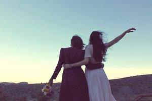 Cómo aprovechar las vacaciones para mejorar tu relación de pareja: cuatro consejos