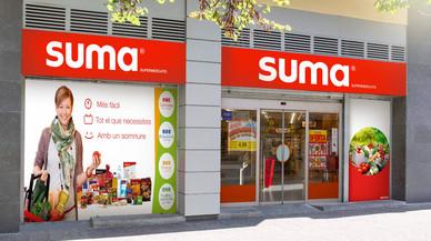 Grupo Miquel inaugura 84 supermercats durant el 2017