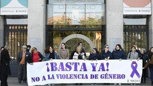 La violència masclista entre joves despunta: creix un 25% el nombre d'enjudiciats