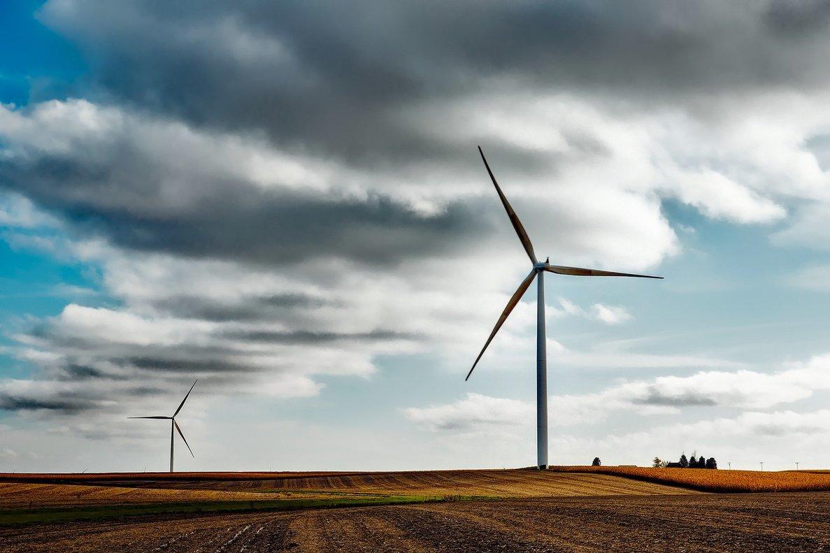 El sector de las renovables en España crece al ritmo más alto de los últimos ocho años