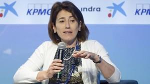 Dimiteix la ministra d'Interior de Portugal pels incendis