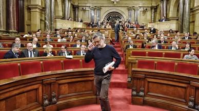 Espanya, ¿amb el pas canviat?