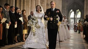 Netflix grava 'The Crown' a Cadis