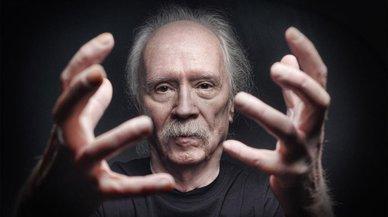 Dirigir y componer: John Carpenter y otros casos singulares