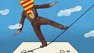 ¿Exigir un referéndum imposible?