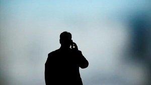 França detecta 12 models de mòbils que superen el llindar europeu de radiacions