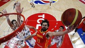L'ACB subhasta els seus 'tresors' per recaptar diners contra el Covid-19