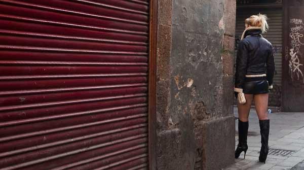 numeros de prostitutas en barcelona pisos prostitutas granada