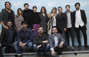 television serie la zona movistar+ sanchez-cabezudo