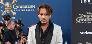 zentauroepp39004909 actor johnny depp at the los angeles premiere of pirates of170623172240
