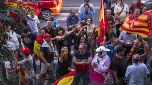 undefined40283172 valencia 25 9 2017 pol tica protesta ultra durante el acto 171129091158