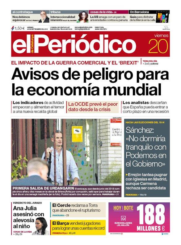 Textil | Textil | EconomíadeMallorca | El periódico