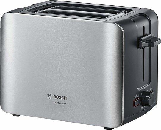 Bosch 803