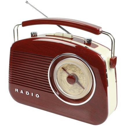 Radio Konig
