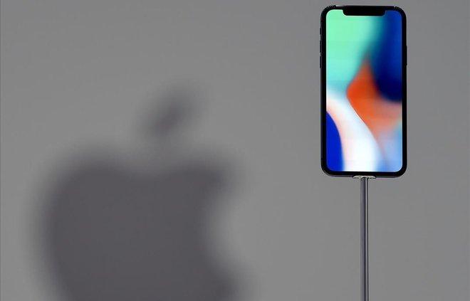 Hora y dónde ver en directo la presentación del nuevo iPhone 12 de Apple