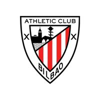 Athletic de Bilbao