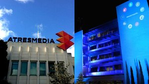 La verdad sobre la supuesta subvención del Gobierno a Atresmedia y Mediaset