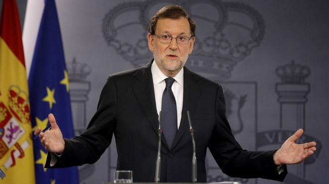 La Comisión Europea ha enviado una carta al Gobierno español en funciones recordando que, en cuanto el nuevo Ejecutivo se constituya, debe presentar el nuevo plan presupuestario.