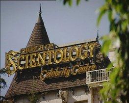 Cada Iglesia de la Cienciología se constituye por separado y tiene su propia junta local de directores y ejecutivos.