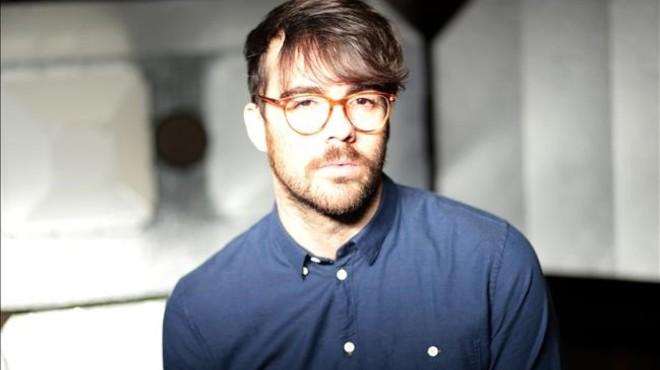 """Marcos Morau: """"La pasividad contemporánea es muy peligrosa"""""""