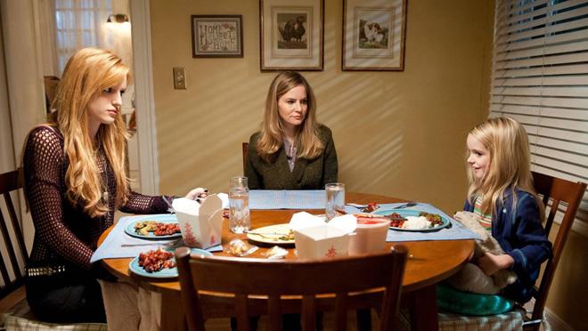 'Amityville: El despertar', una saga maldita