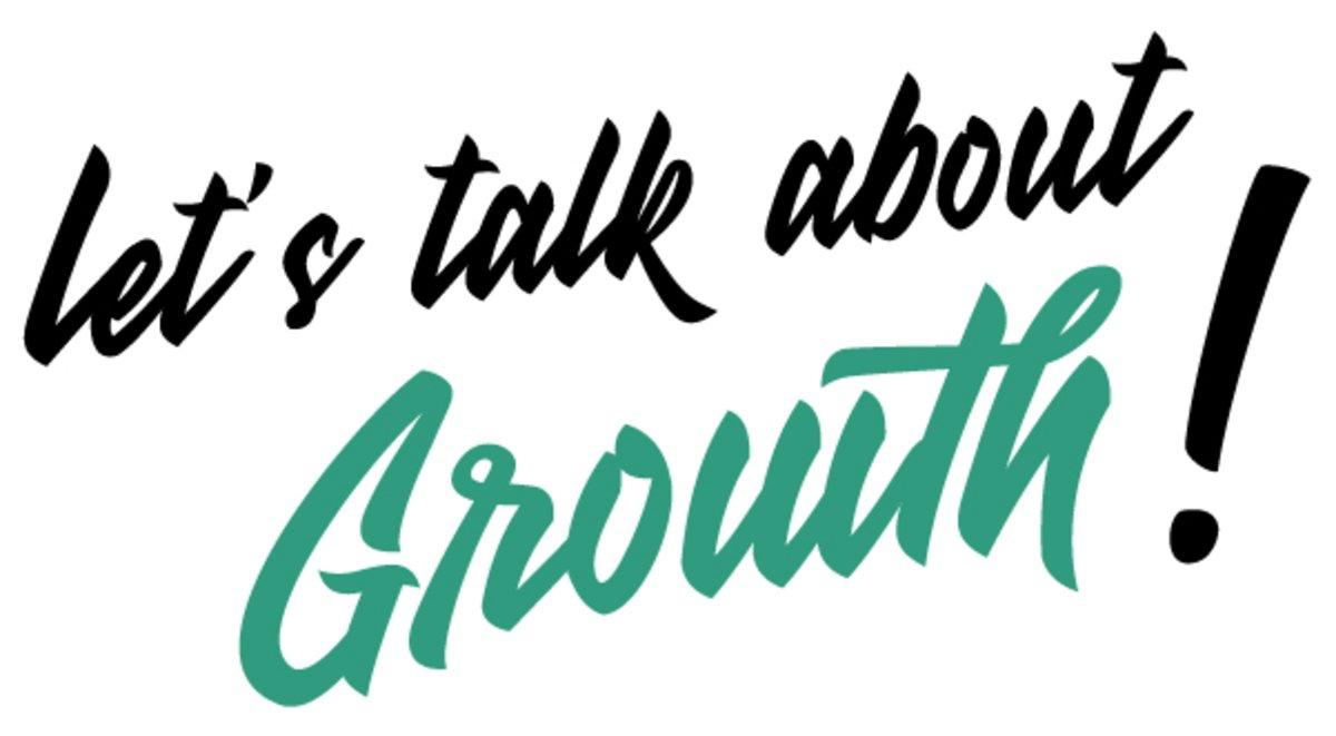 Llega a Barcelona el 'meet up' exclusivo de Growth Marketing organizado por IEBS